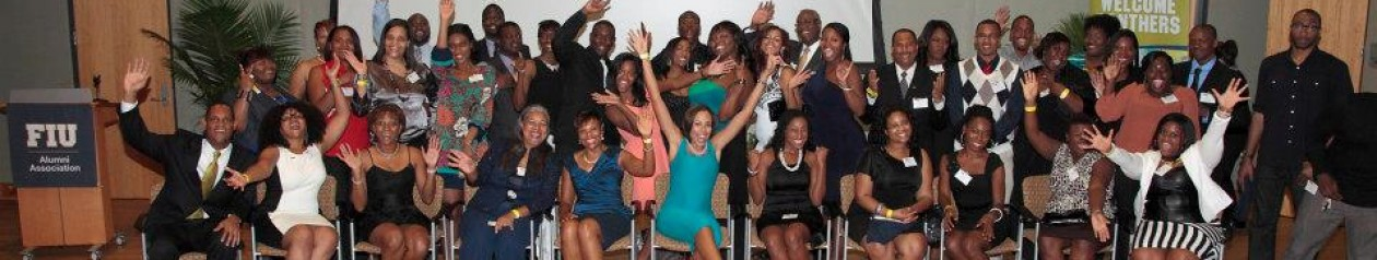 FIU Black Alumni Network